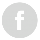facebook-icon-png-white-5